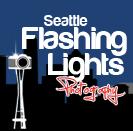 Seattle Flashing Lights Photography - Just another WordPress site